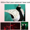 5W RGB Animation moving head laser light