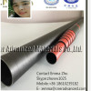 telescoping pole water fed pole