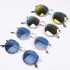 Sunglasses Fashion Womens Custom Eyewear frames