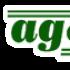 Applications of Guar Gum & Cassia Gum Derivatives