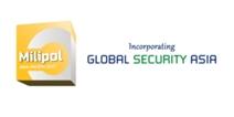 Global Security Asia 2017