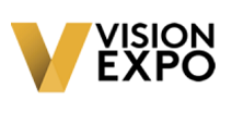 Vision Expo East 2020