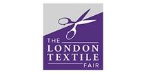 The London Textile Fair 2017