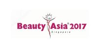 Beauty Asia 2017, logo