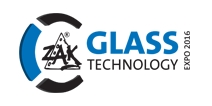 GLASS TECHNOLOGY INDIA 2016