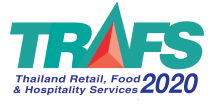 Thailand Retail, Food & Hospitality Services 2020