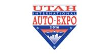 UTAH INTERNATIONAL AUTO EXPO 2017