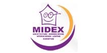 MIDEX 2017