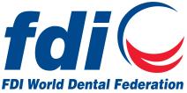 FDI World Dental Congress 2020