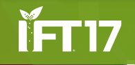 IFT food Expo - 17-