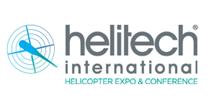 Helitech International 2017