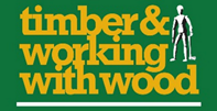 Timber & Working With Wood - Sydney