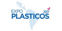Expo Plasticos 2017