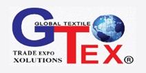 GTex Global Expo 2017