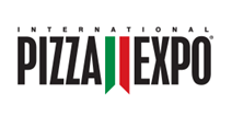 International Pizza Expo 2017