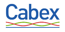 Cabex 2020 - 19th International Exhibition for Cables, Wires, Fastening Hardware and Installation Technologies