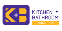 KITCHEN & BATHROOM INDONESIA 2017