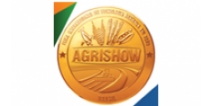 2017 - 24th INTERNATIONAL TRADE FAIR OF AGRICULTURAL TECHNOLOGY