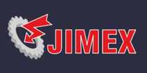 JIMEX 2020 - International Machinery and Electro-mechanical Exhibition