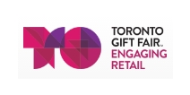 Toronto Gift Fair 2017