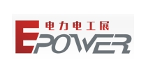 E-Power 2017 - Electric Power & Electric Engineering and Smart Grid Exhibition