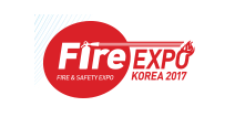 Fire & Safety Expo Korea 2017
