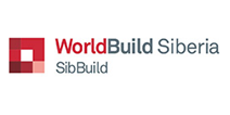 SIBBUILD 2018, logo