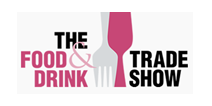 THE FOOD AND DRINK TRADE SHOW 2017
