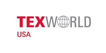 Texworld USA 2017