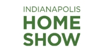 Indianapolis HOME SHOW 2017