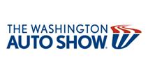 Washington Auto Show 2017
