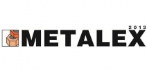 METALEX 2013