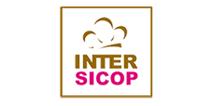 INTERSICOP 2017
