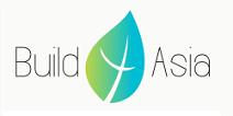 Build4Asia 2020