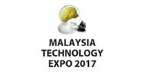 MTE 2017 - Malaysia Technology Expo, logo