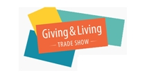 Giving & Living 2017