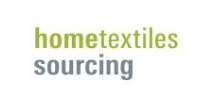 Home Textiles Sourcing Expo 2017, logo