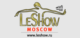 LeShow Moscow 2017