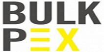 BulkPex 2017