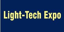 Light-Tech Expo 2017