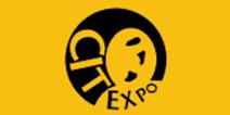 China International Tire Expo 2017, logo