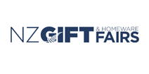 WINTER GIFT & HOMEWARE FAIR 2017,Horncastle Arena logo