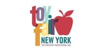 Toy Fair NEW YORK 2017