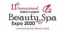BEAUTY & SPA EXPO INDIA 2020