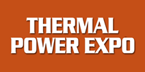 Thermal Power Expo 2017