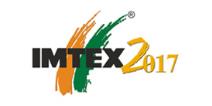 IMTEX 2017