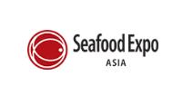 Seafood Expo Asia 2020