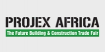 Projex Africa 2016