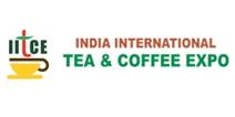 India International Tea & Coffee Expo 2017