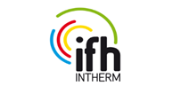 IFH / INTHERM 2020